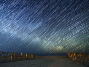 Star-trails-atlantic 58700 990x742