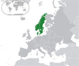800px-Scandinavia svg