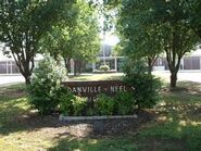 Danville, Al