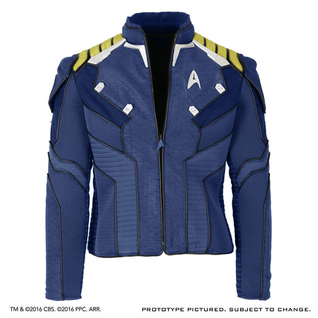 star_trek_beyond_survival_jacket_01