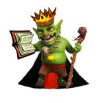Koboldprinz's avatar