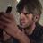 MurphyPendleton's avatar
