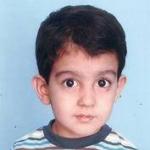 Munir.leghari.9's avatar