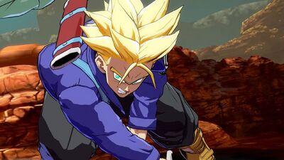 The 6 Best 'DBZ' Anime Showdowns in 'Dragon Ball FighterZ'