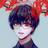 Brandon2505's avatar