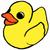 The Ducky