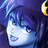 AxlPrototype's avatar