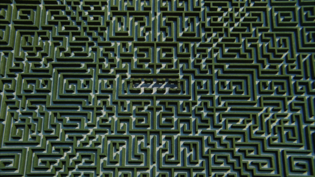 shining-room-237-maze