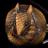 Yumyum36's avatar