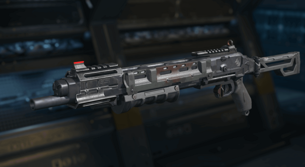 KRM-262_Gunsmith_model_BO3