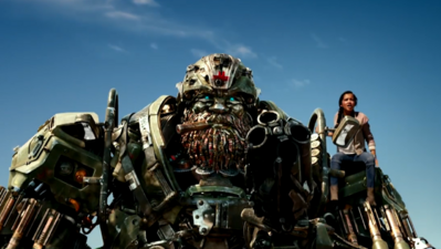 Our Favourite New Autobots in Transformers: The Last Knight