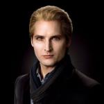 Carlisle Cullen 4 ever!!!!!!!!!!!