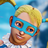 PBR Sharpshoot's avatar