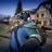 Mimicry Legends's avatar