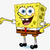 Spongeboblover04
