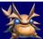 Parable's avatar