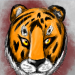 Irahs's avatar