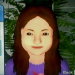 Lucky98's avatar