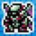 Jellypig's avatar