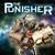 Punisher92