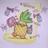 Kanisuaga's avatar