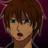 EvilliousChroniclesTrash's avatar