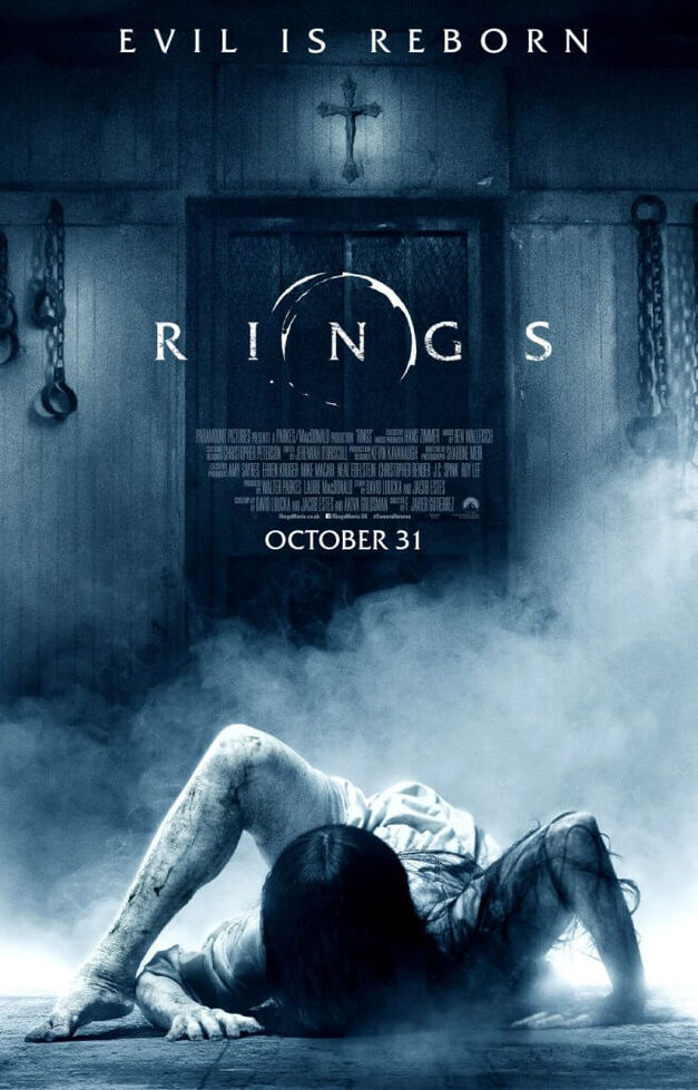 rings-international-poster