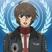 Sparduck117's avatar