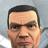 6f5e4d's avatar