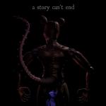 Песчаный монстр's avatar