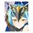 Talos89's avatar