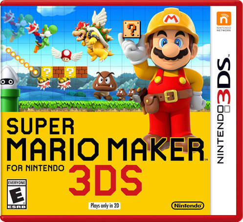 super-mario-maker-3d-box-art-3ds-2d-gameplay