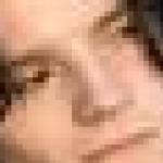 Omyx's avatar