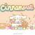 Cinnamoroll0622