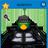 Apilatom's avatar