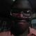 WonderWill7134's avatar
