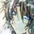 .Apocalypse69's avatar