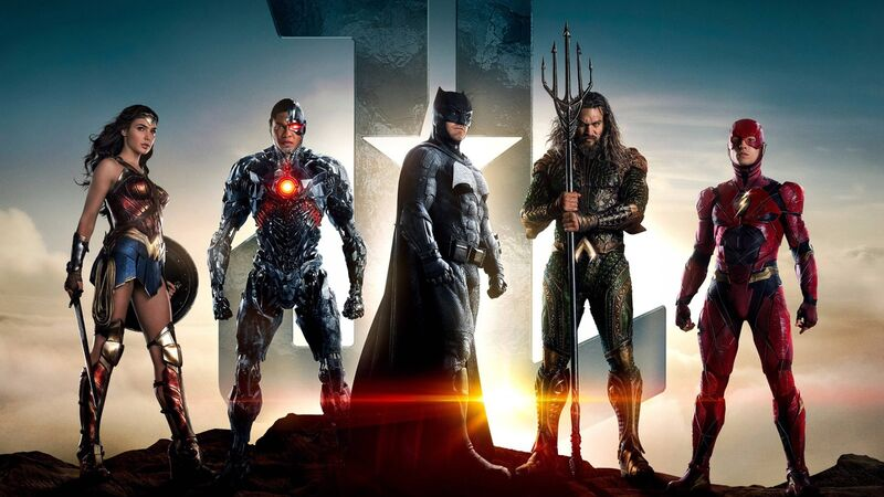 justice-league-batman-aquaman-flash-cyborg-wonder-woman-4k-qhd-1280x720