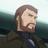 FireChief420's avatar