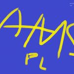 AmstafPL