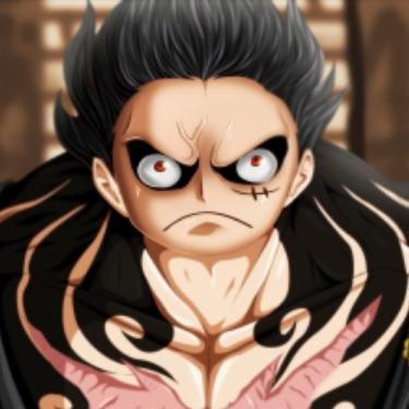 Shaffy09's avatar