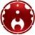 DarthSpiriah/MazekaOfflineWiki