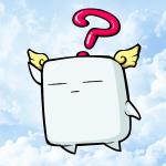 Tikkibikki's avatar