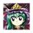 Sherkel's avatar