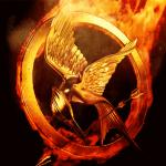 Digit03's avatar