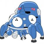 Mikuzim's avatar