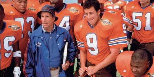 thewaterboy1