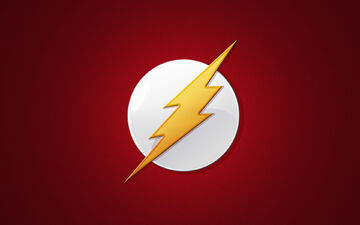 The Top Five Speed Force Users