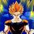 James38641's avatar