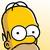 Marcos Simpson
